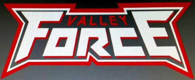 cropped-vf-red-logo.jpg